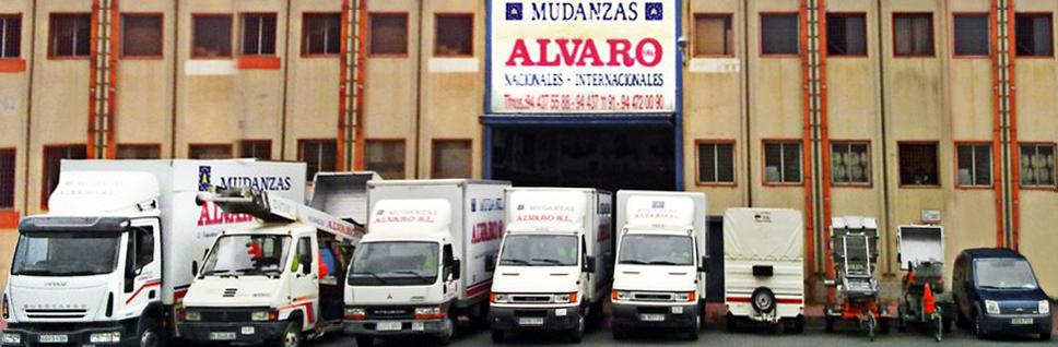 empresa-mudanzas-alvaro-bizkaia