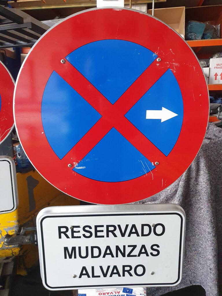 En Mudanzas Alvaro te lo queremos facilitar tu mudanza, te dejamos una lista de trámites de mudanza en Bizkaia más importantes a tener en cuenta