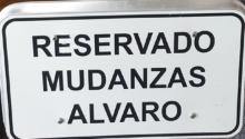 Tramites antes de Mudanza en Bilbao